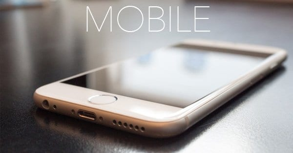 MOBILE-SOLUTION