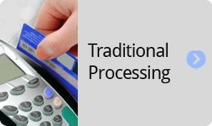 Traditional Processing