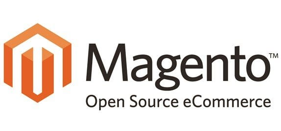 magento credit card processing integration