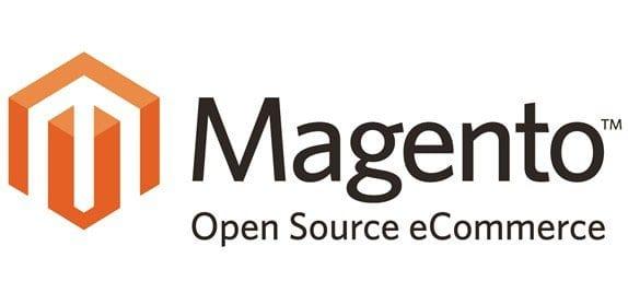 magento credit card processing integration