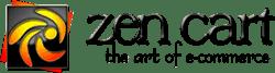 zen cart credit card processing integration