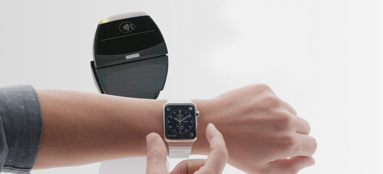 apple-watch-apple-pay-example