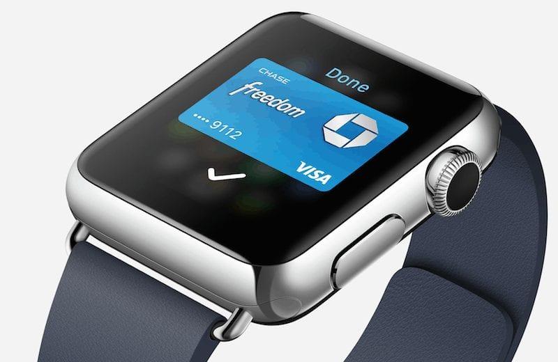 apple-watch-pay