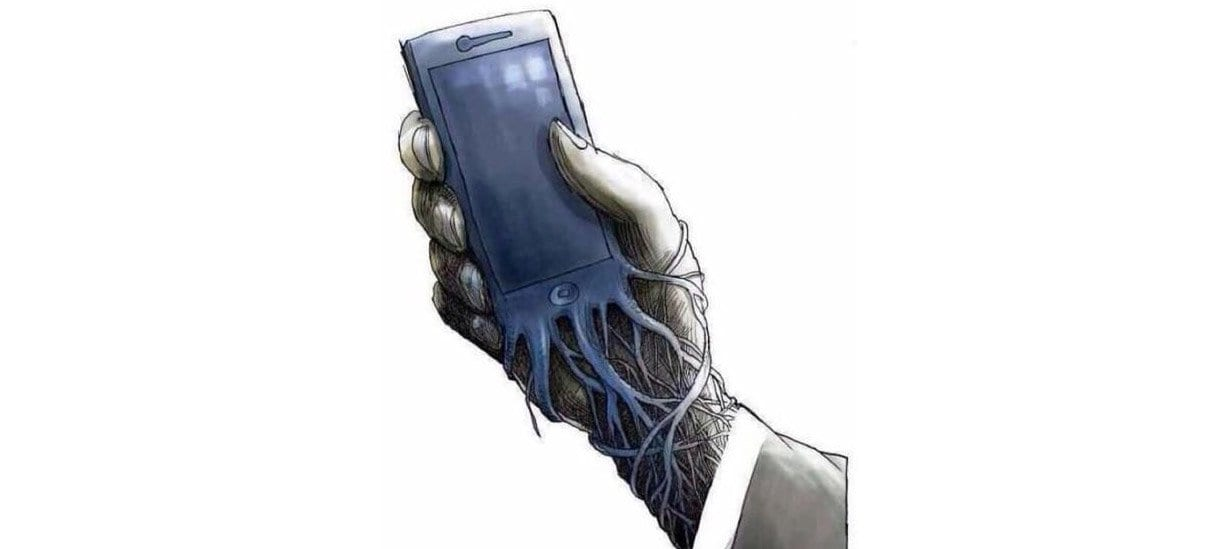 cell-phone-arm