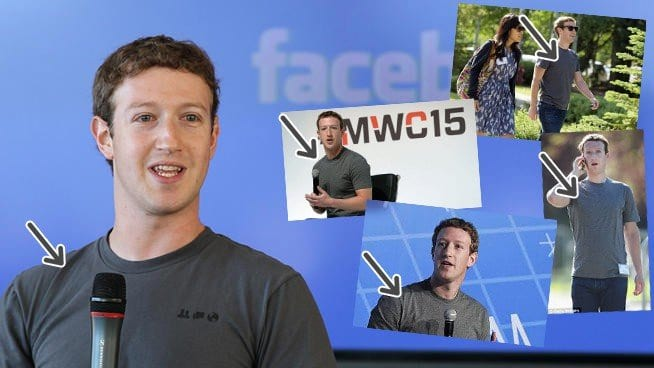 mark-zuckerberg-grey-shirts