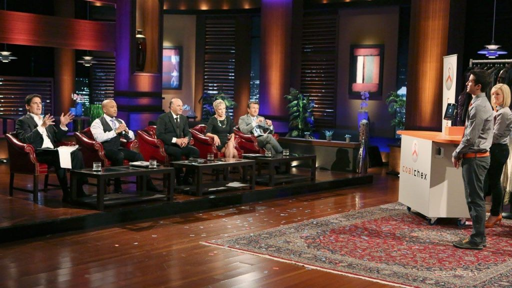 shark-tank-pitch