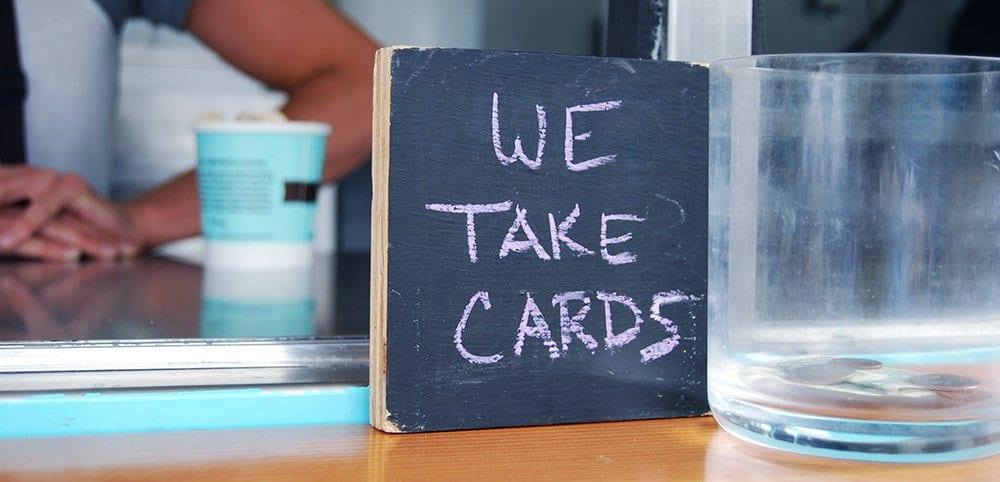 we-take-credit-cards