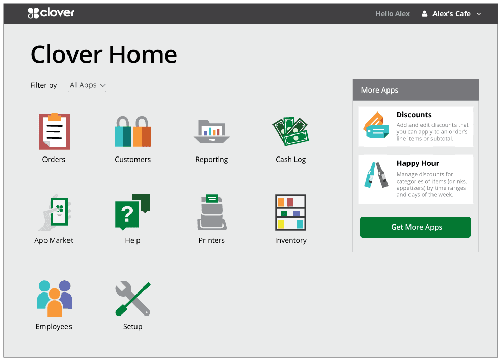 clover-home-preview