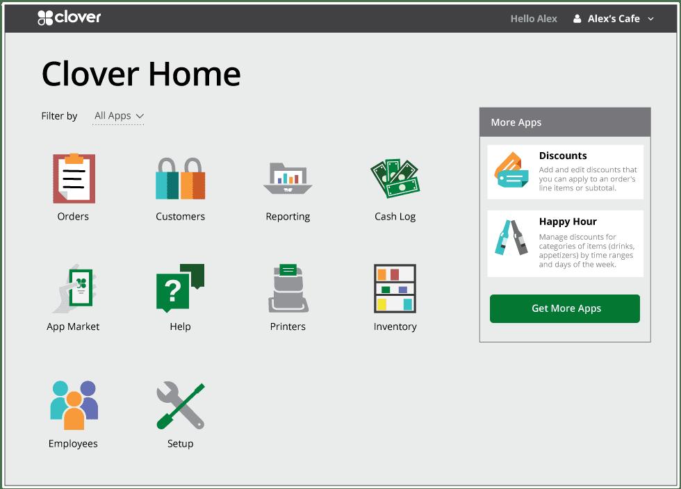clover-home-preview