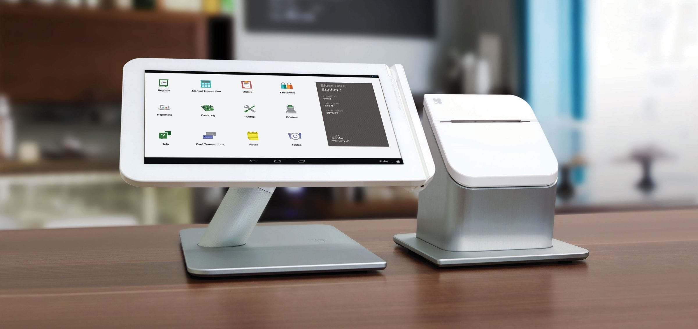 manage your small business better with clover pos
