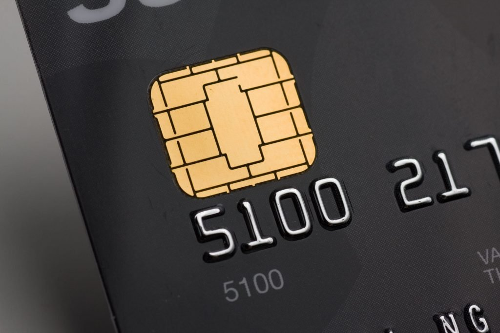 emv-black-credit-card