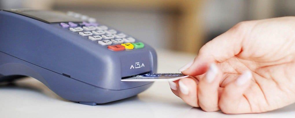 EMV-chip-card-reader