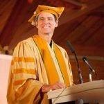 jim-carrey-commencement-speech