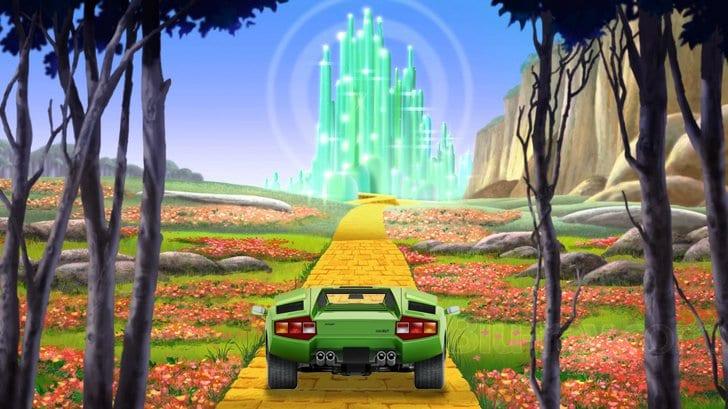 yellow-brick-road