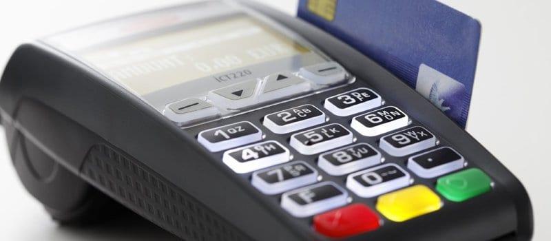 INGENICO-ICT220-credit-card-machine