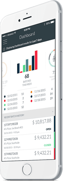 cardpointe-iphone-dashboard