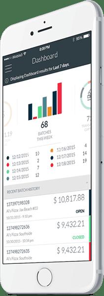 cardpointe-iphone-dashboard