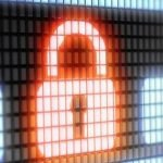 point-to-point encryption