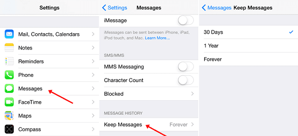 delete-messages-on-iphone