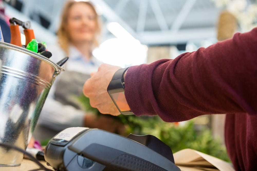 mastercard-and-coin-mobile-payments-wearable