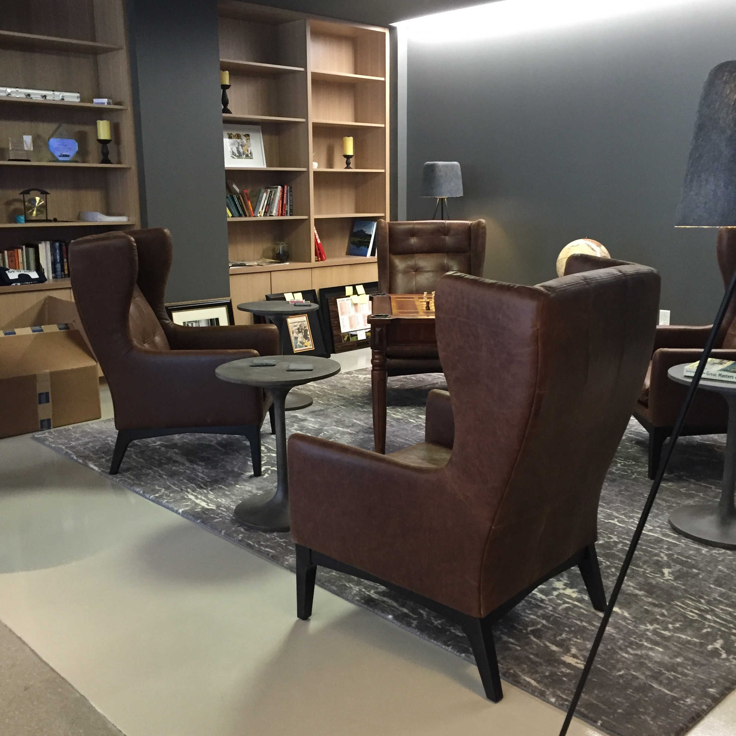 cardconnect-office-library