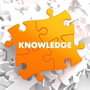 Merchant Services knowledge