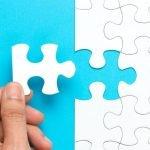 Benefits of Joining the Better Business Bureau