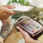 Choosing the Best Point of Sale System for Your Business