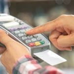 Renting vs. Buying a POS System