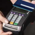 Affordable POS Systems for Small Businesses