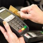 The Problems with Leasing a POS System