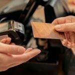 PIN vs. Signature Debit Payment Processing