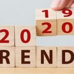 5 Small Business Trends for 2020 and Beyond