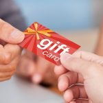 Are Gift Cards Worth the Hassle?